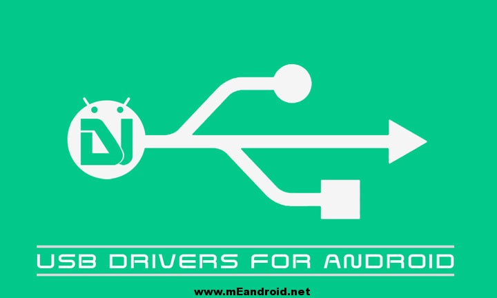 13 usb drivers for android جميع تعريفات  USB للاندرويد  Samsung/ Motorola /Sony/ LG/ HTC/ ASUS/ Huawei