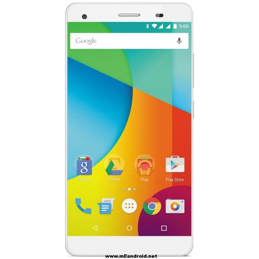 تسريب معلومات حول هاتف Lava Pixel V1  السعر و المواصفات