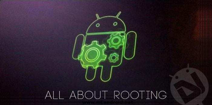 71 Rooting Android تعرف علي الروت تعريفه وفوائده و اضراره