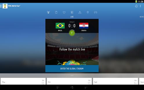 87 FIFA  تحميل لعبه فيفا الاصدار الاخير FIFA 3.1.332