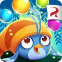 Angry-Birds-Stella-POP1-e1426254790649