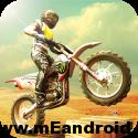 Bike-Racing-3D-e1415029064882