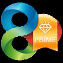 GO-Launcher-EX-Prime-e1407678677982