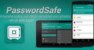 Password-Safe-Pro