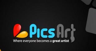 PicsArt-Photo-Studio-cover