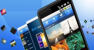 Top-5-Best-Free-HD-Wallpaper-Apps-for-Your-New-Android-Smartphone11