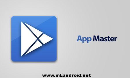 app-master-0