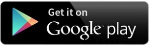 button google play 300x93 إليكم قائمه بافضل 5 لانشرات للاندرويد