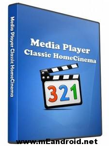 hYgsbnwHOC1m8nj9jzZb35CJBhBBhFWz 225x300 تحميل برنامج ميديا بلاير كلاسيك الاصدار 1.7.9.105 روابط مباشره