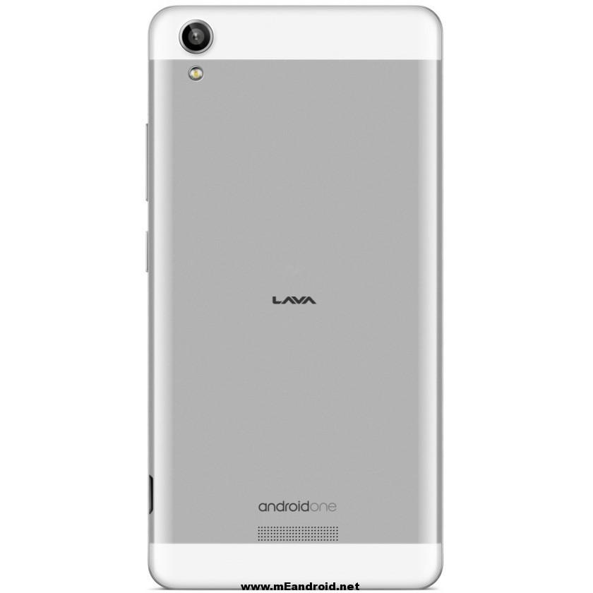 lava pixel v1 2 840x840 تسريب معلومات حول هاتف Lava Pixel V1  السعر و المواصفات