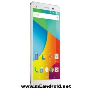 lava pixel v1 3 300x300 تسريب معلومات حول هاتف Lava Pixel V1  السعر و المواصفات
