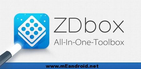 zdbox-0