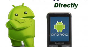 Instal-Android-Apps-Directl