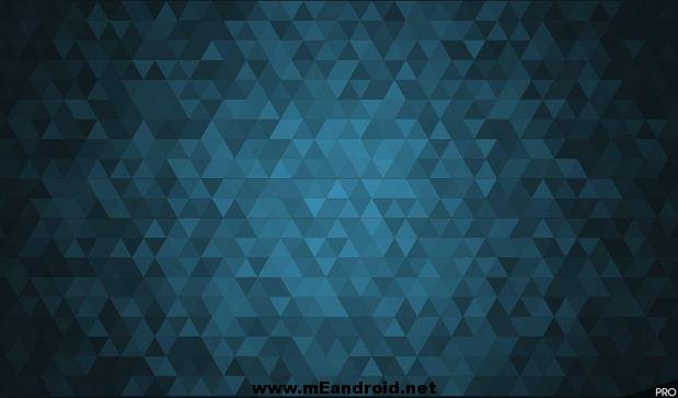 Light Grid افضل 10 ثيمات اندرويد  متحركه بمميزات رائعه