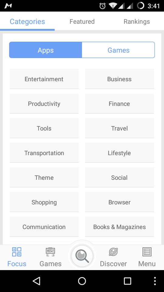Screenshot 2015 08 02 15 41 52 MoboMarket للاندرويد ماركت يستحق التجربه