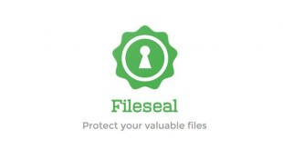 fileseal0