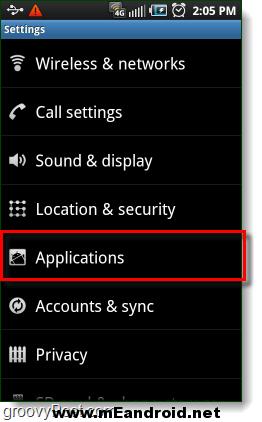 image1110 طريقه تفعيل خاصيه USB Debugging لجميع هواتف الاندرويد