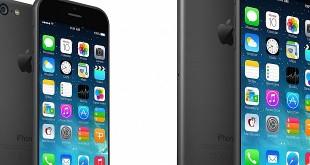 iphone-6-side-1q33hh9kqoxga5zuhft0s3j5el8kz3va27y3gvgp371w