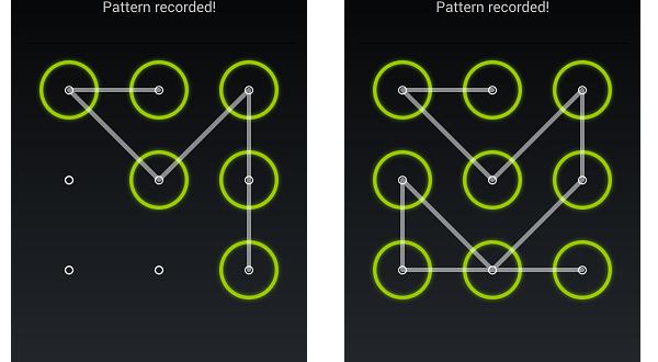 pattern_lock