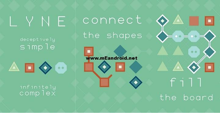yne افضل 10 تطبيقات و العاب اندرويد هذا الاسبوع ح1