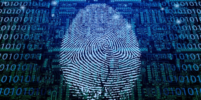 Security-firm-PIN-replacing-fingerprint-scanner-is-Internet-equivalent-of-cure-for-cancer