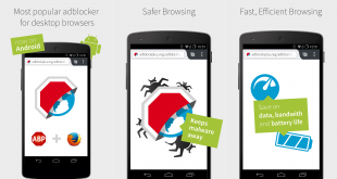 adblock-plus-browser