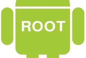 تحميل برنامج iRoot v3.2.4 APK لعمل روت لاي هاتف اندرويد بدون كومبيوتر