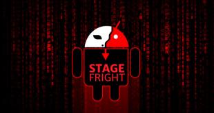 StageFright-v2