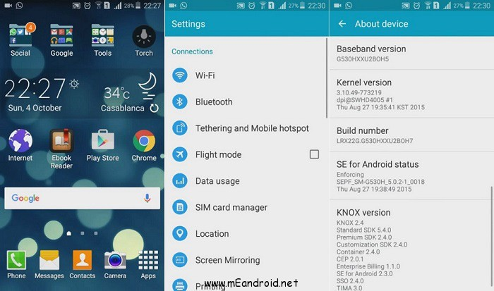 Galaxy-Grand-Prime-Official-Android-5.0.2-Lollipop-firmware-screenshot-1