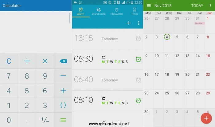 Galaxy-Grand-Prime-Official-Android-5.0.2-Lollipop-firmware-screenshot-4