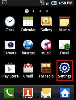 Google Play Store Error 495 settings قائمه بجميع اخطاء جوجل بلاي و طرق حلها