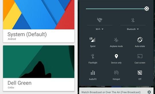 Install-Android-5.1.1-Lollipop-on-Galaxy-Mega-6.3-Sprint-L600-screenshot-2