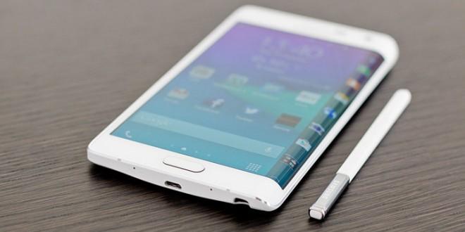 Samsung_Galaxy_Note_Edge