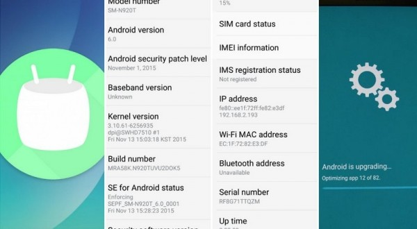 one-t-mobile-samsung-galaxy-note-5-got-android-6-0-marshmallow