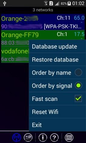 2016 01 17 9 31 13 برنامج WifiAccess v2.8 فتح شبكات الواي فاي للاندرويد