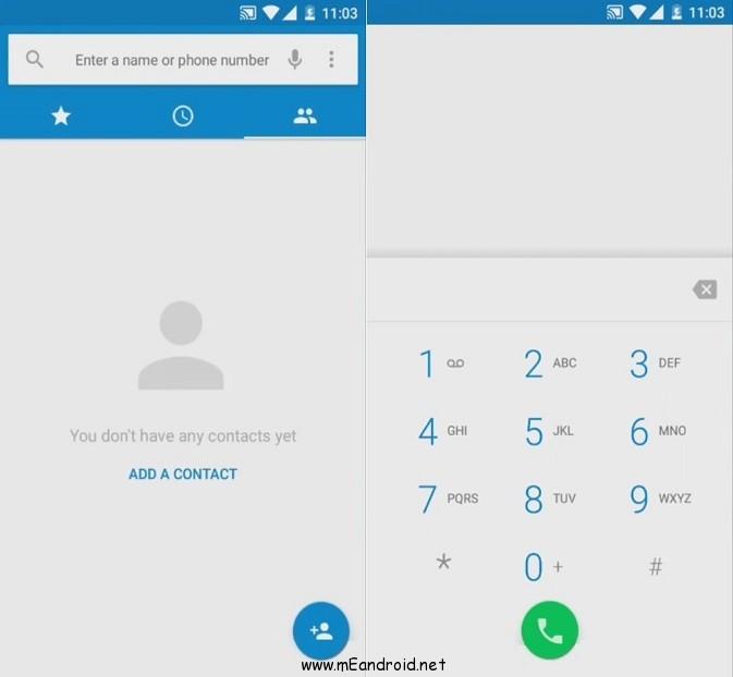 7a1lQwq تركيب روم اندرويد 6 مارشيملو لهاتف Samsung Galaxy S4