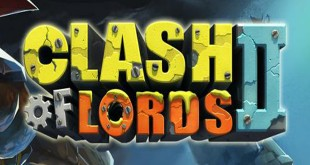 Android-strategy-clashoflords2-00