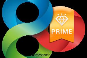 GO-Launcher-Z-Prime-300x200