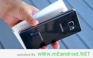 Galaxy-Note-5-vs-Galaxy-Note-4-3