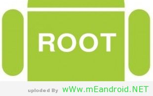 برنامج iRoot v3.0.1 لعمل روت لاي هاتف اندرويد
