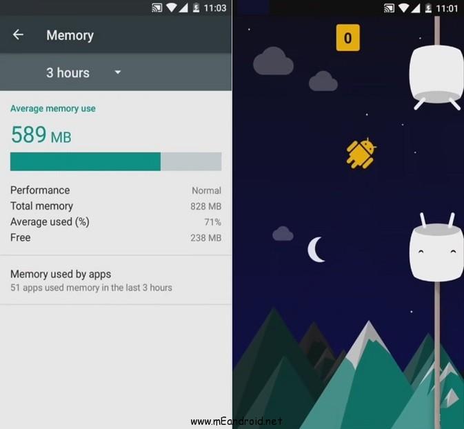 V7yxMSV تركيب روم اندرويد 6 مارشيملو لهاتف Samsung Galaxy S4