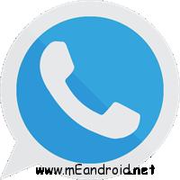 WhatsApp-Plus-1-93