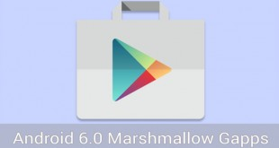 android-6.0-marshmallow-gapps-696x392