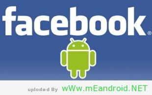 dowonload-free-facebook-android-app