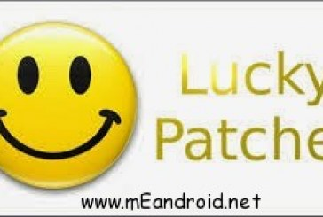 تحميل وشرح Lucky Patcher v5.9.6