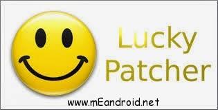 تحميل وشرح Lucky Patcher v5.9.4