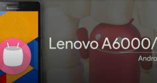 lenovo-a6000-m-640x239