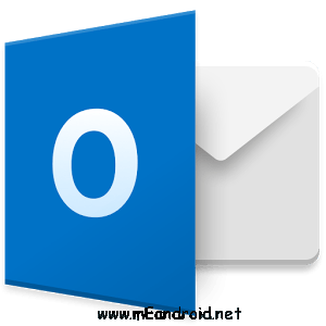 microsoft-outlook-2-0-25-cover