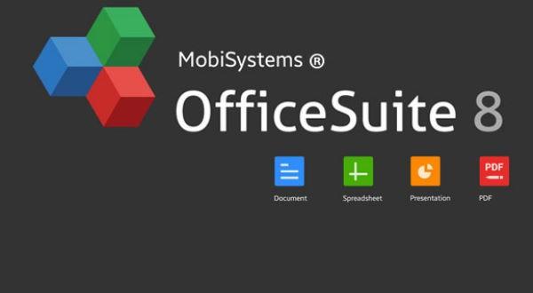 officesuite-8-premium-pdffonts-v8-0-2364-apk