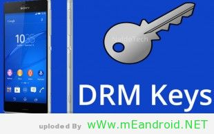 restore-drm-keys-xperia-unlocked-bootloader-696x392